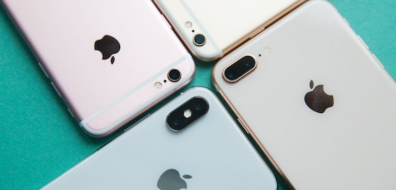 Apple's iPhone £25 battery replacement programme is ending: what you need to know