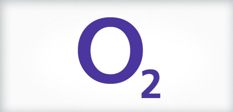 O2 customers hit by UK-wide 4G outage