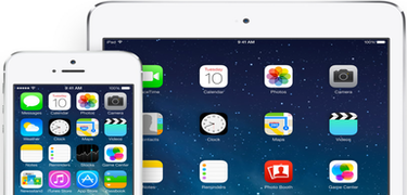 Apple's next iPad to keep Touch ID and headphone jack
