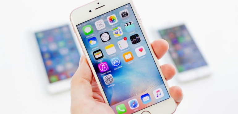 iPhone 6s: Apple to replace faulty batteries free of charge