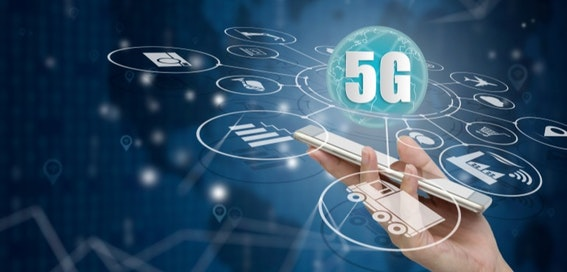 Five 5G phones to look out for in 2019