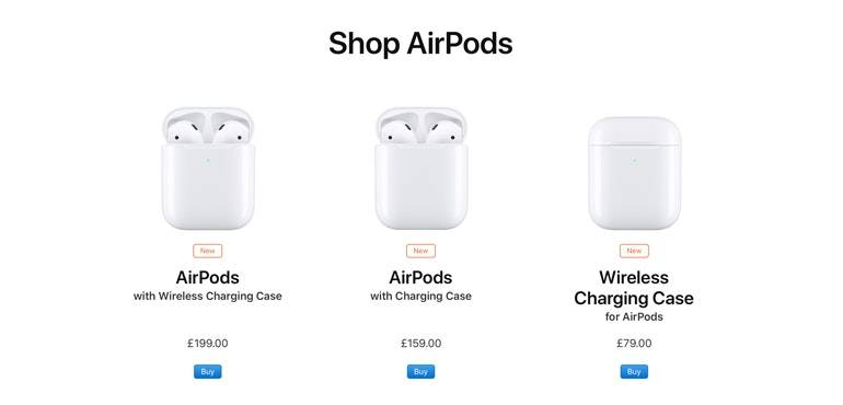 airpods-apple-store