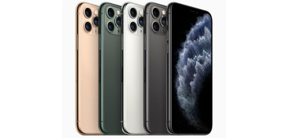 iPhone 11, iPhone 11 Pro and iPhone 11 Pro Max: buyer's guide to the best deals