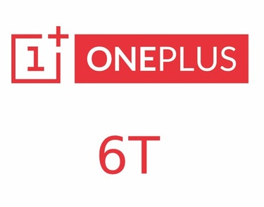 OnePlus to release Europe's first commercial 5G phone