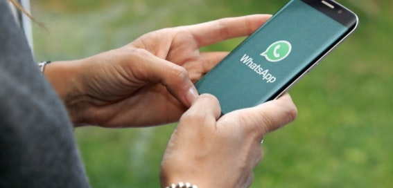 Tips and tricks for getting the most out of WhatsApp