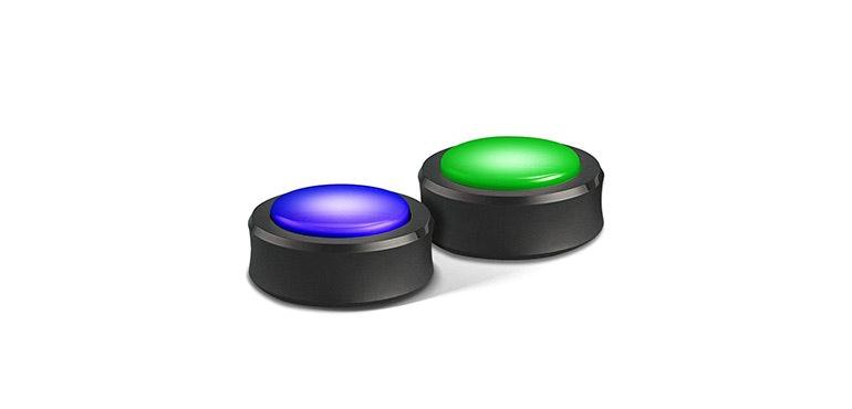 Alexa-buttons-hero-size