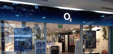 What is O2 Refresh? 5 key facts you need to know