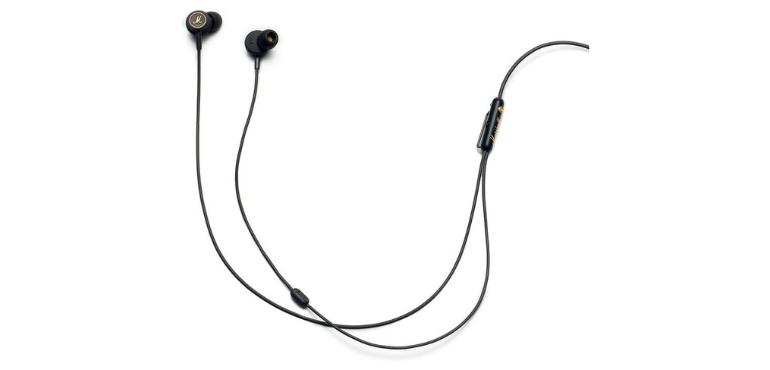 Marshall Mode EQ in-Ear Earphones