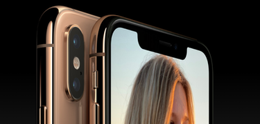 iPhone Xs and iPhone Xs Max vs iPhone X: what's the difference?