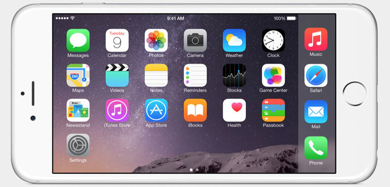 iPhone 6 Plus 'touch disease': More law firms sign up for suit against Apple
