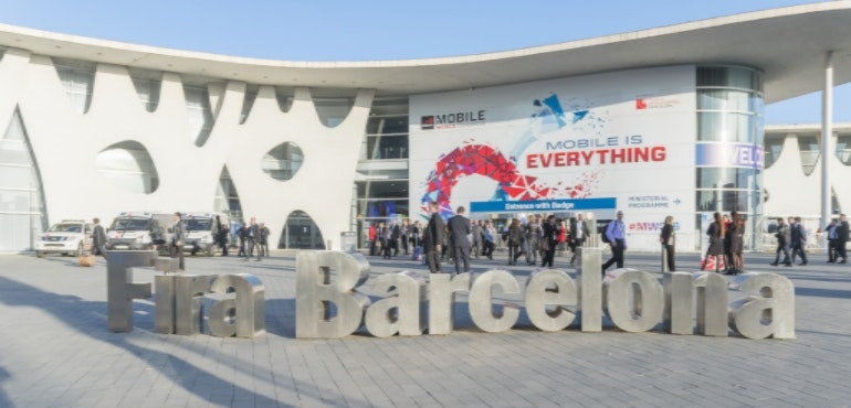 Mobile World Congress (MWC) 2019: all the phones to look forward to