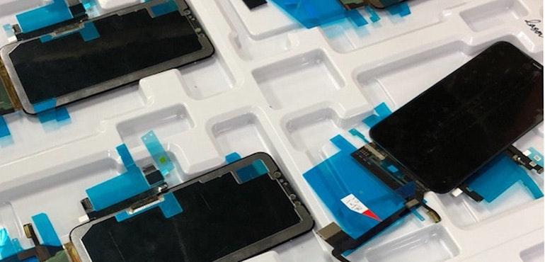 iphone-x-plus-screens