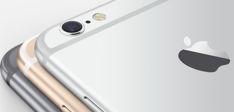 iPhone 7 Plus: Sony struggling to meet demand for dual camera parts