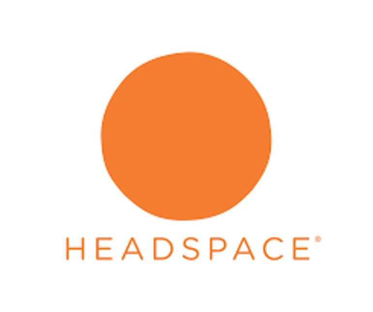 headsace