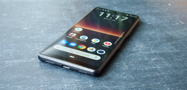 Sony Xperia L4 Review