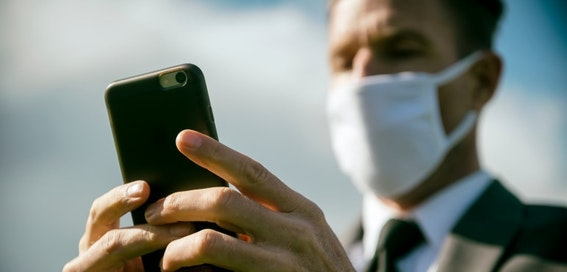Everything we know about the NHS Coronavirus app