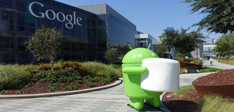 Android Marshmallow tips and tricks: 5 ways to get the most out of it