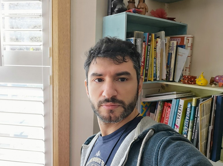 Huawei-P20-Pro-camera-sample-selfie