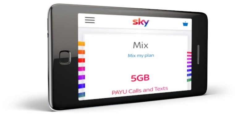 Sky_Mobile_Mix_User_Interface_Horizontal.jpg (770×370)