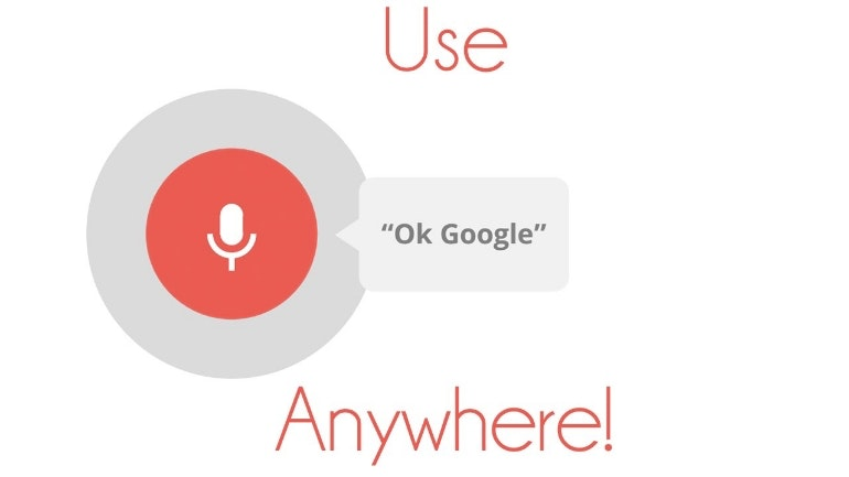 ok google android marshmallow