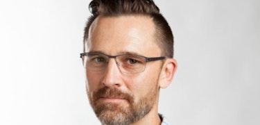 Interview with Belkin VP of design Oliver Seil