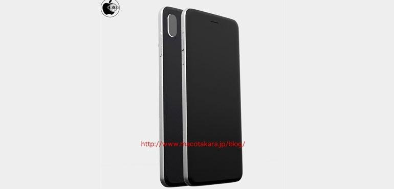 iphone-8-vertical-camera