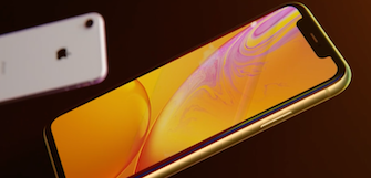 iPhone Xs and iPhone Xr: What's the difference?