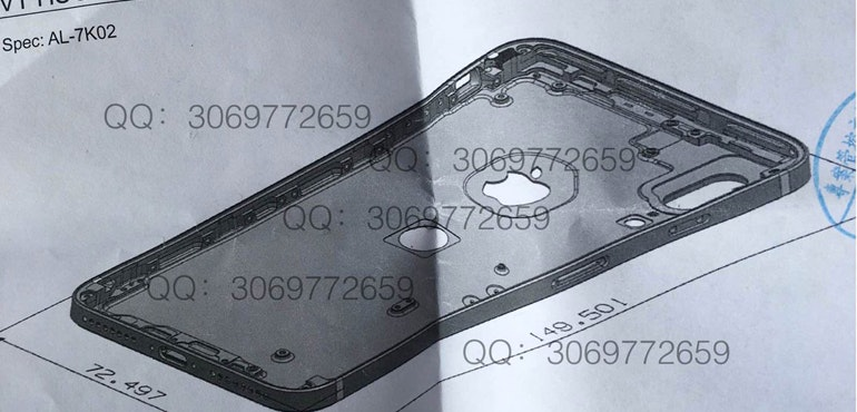 iphone-8-schematic