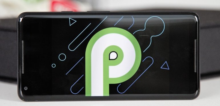 Android P final beta preview released before launch
