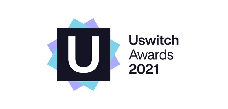 The 2021 Uswitch Awards