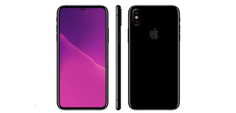 iphone-x-geskin-render