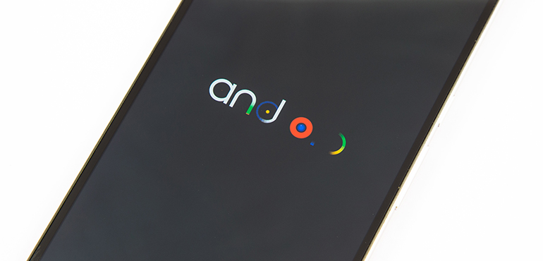 Google own-brand smartphone coming this year