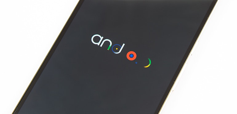 Google hints it may start charging mobile makers for Android
