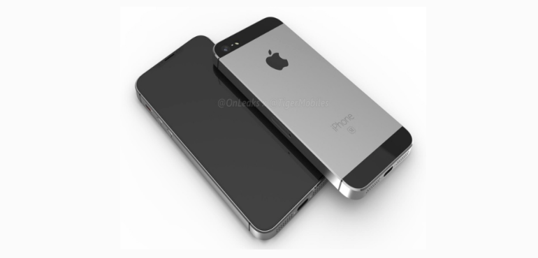 iPhone SE 2 video and images give us best look yet