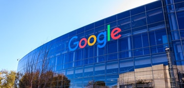 Google's record Android fine: Five ways it could affect you
