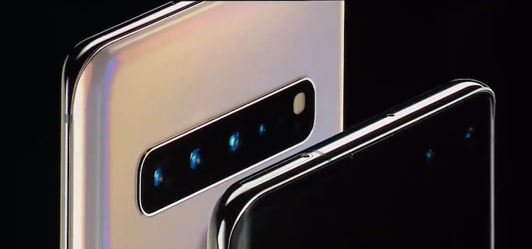 galaxy-s10-launch-closeup