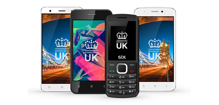 97908a40077 STK phones  everything you need to know