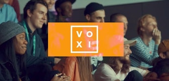 Vodafone's youth spinoff Voxi now offers smartphones