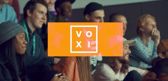 VOXI SIM-only deals: everything you need to know