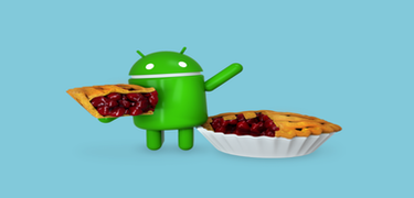 Android Pie Go edition has more storage, faster boot times