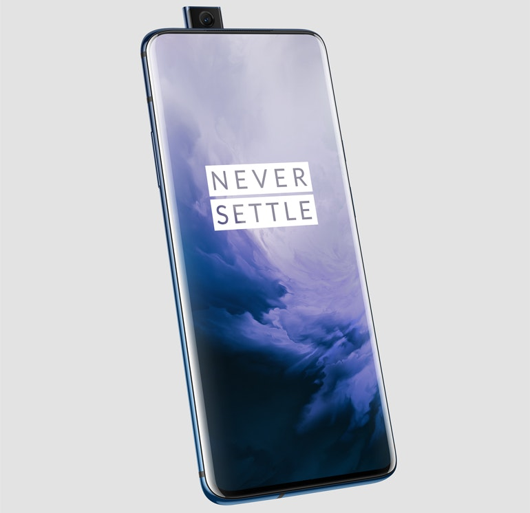 oneplus-7-pop-up-camera