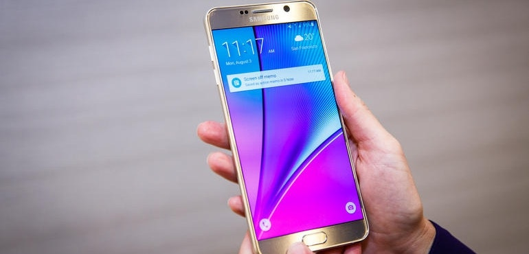 samsung galaxy note 5 hero alt