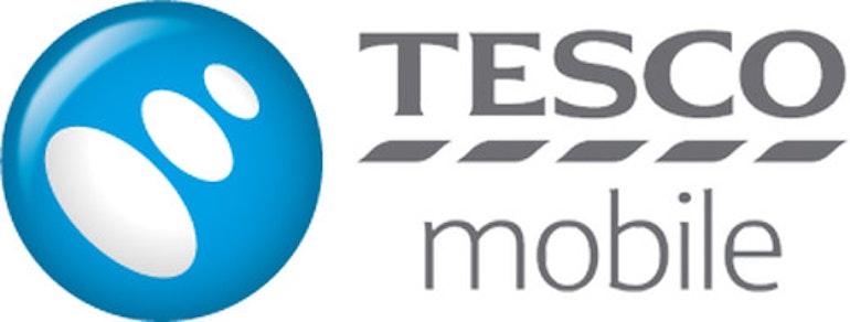 tesco mobile logo 100x70 520x197x24 h596ad783