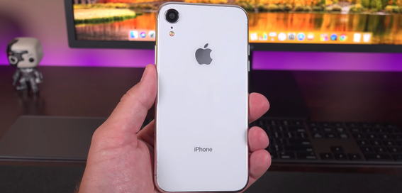 The new iPhones will be pricier than expected, says analyst