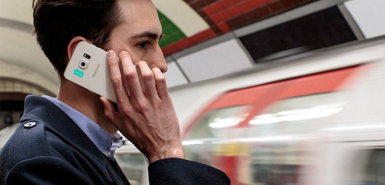 sprint offers international wi fi calling dailywireless org