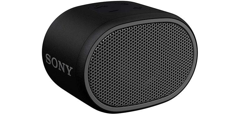 Bluetooth Sony speaker
