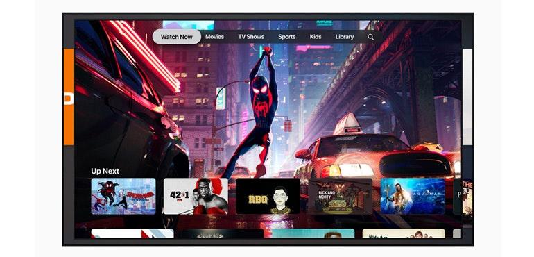 apple-tv-plus-movies