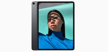 Apple readying multiple new iPads, including new iPad mini