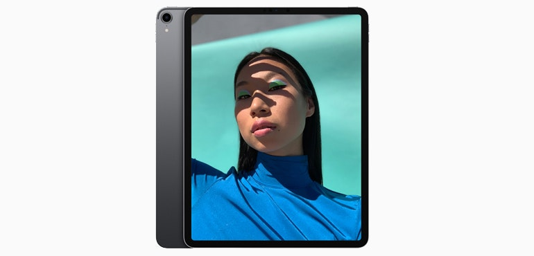 ipad-pro-2018-official