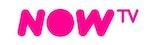 NowTV Logo
